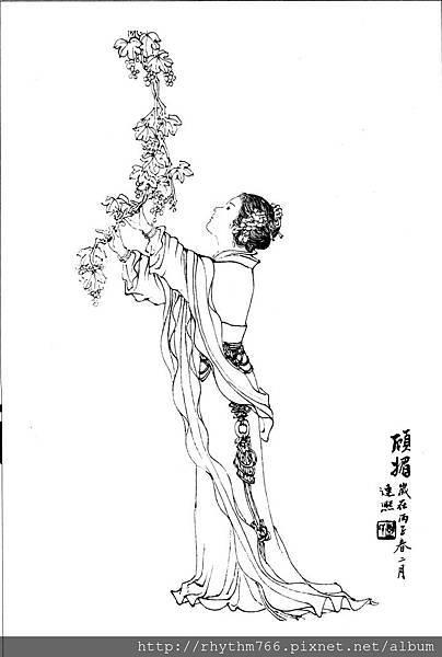 仕女百圖-059ok