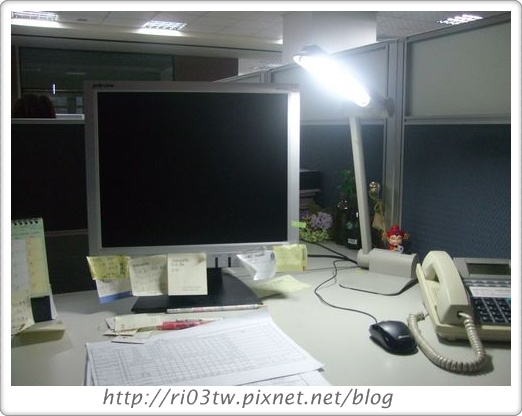tn_DSCF0504.jpg