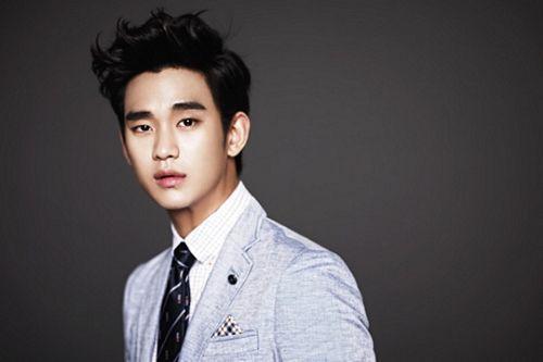 tn_120529-Kim-Soo-Hyun-x-ZIOZIA.jpeg
