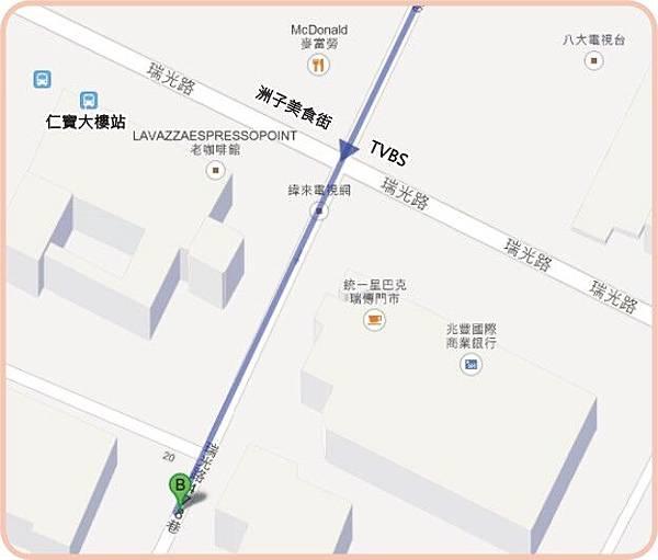 內湖美麗爾MAP2(1).jpg