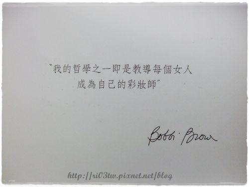 tn_DSCF9831.JPG