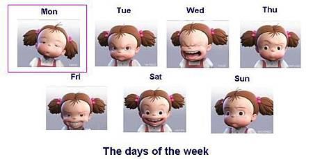 week feeling.JPG