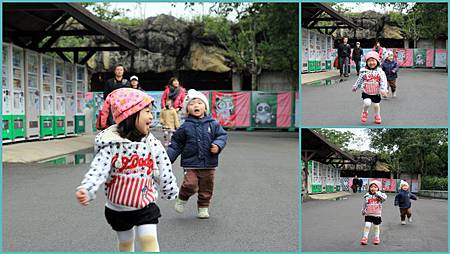 20111223_Zoo4.jpg