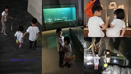 20120921_嘉義玩沙2