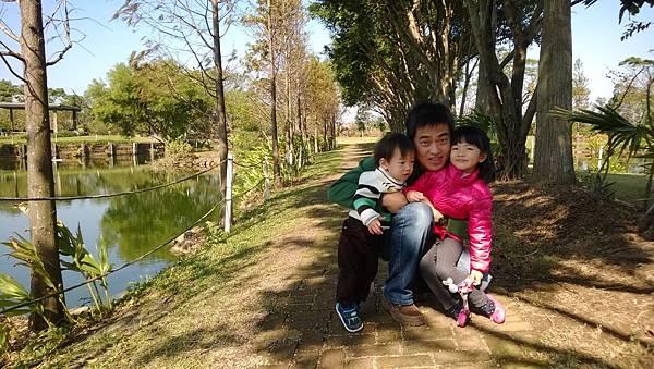 WP_20131130_012.jpg