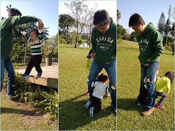 綠風5.jpg