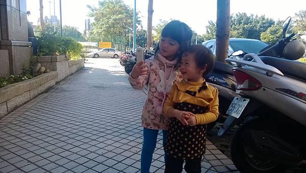WP_20131208_028.jpg