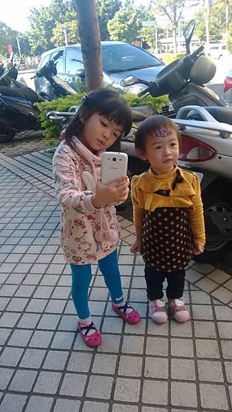 WP_20131208_030.jpg