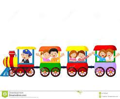 train21.jpg