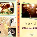 DVD coverII.jpg