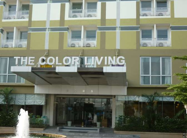The Color Living Hotel.jpg