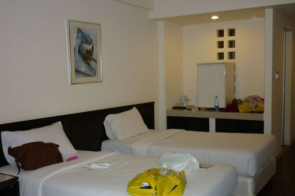The Color Living Hotel-內部.jpg