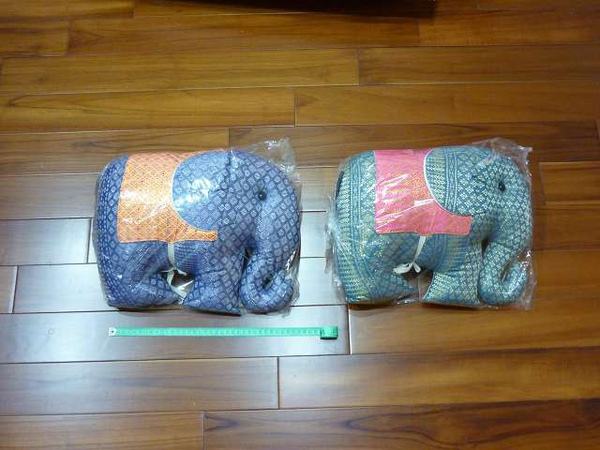 象枕-1.JPG