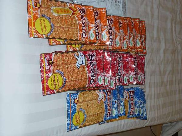 BENTO-辣味魷魚片.JPG
