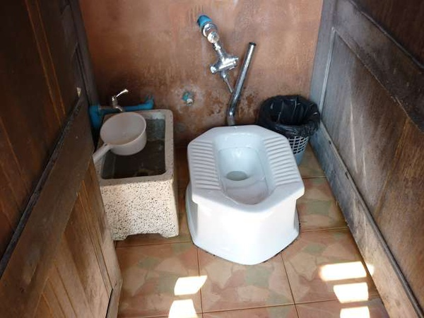 廁所-2.JPG