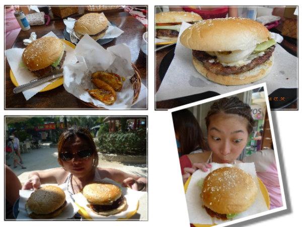 超大漢堡.jpg