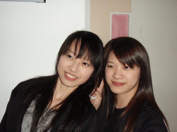 舒儀&瑋婷 (1).JPG