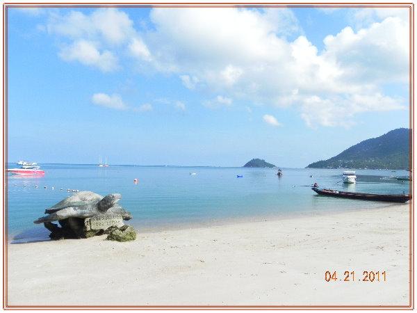 龜島海灘.jpg