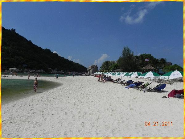 灘景1.jpg