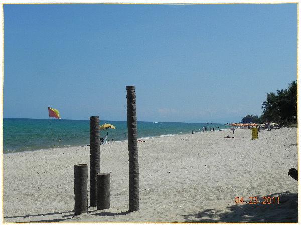 拉邁沙灘.jpg