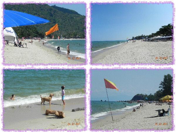 拉邁沙灘1.jpg