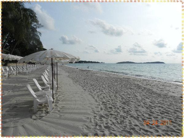 查汶海灘.jpg