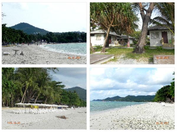 查汶海灘1.jpg