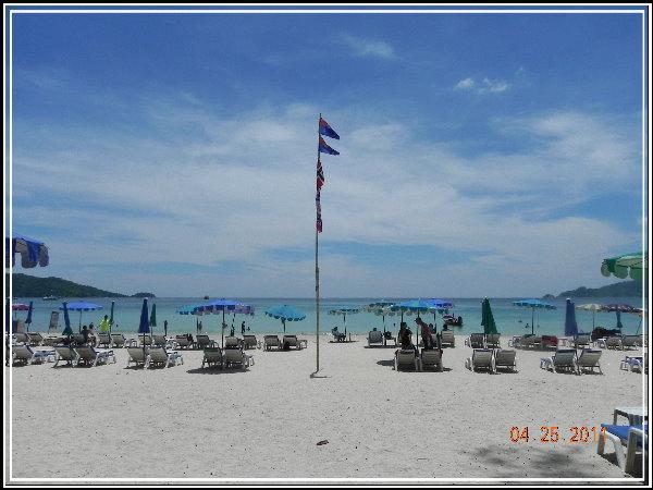 巴東海灘.jpg