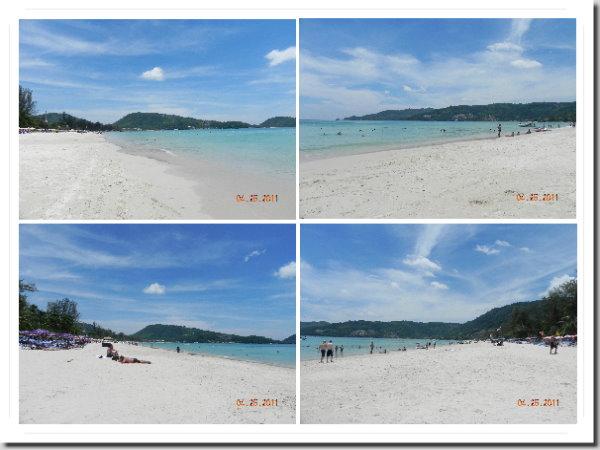 巴東海灘1.jpg