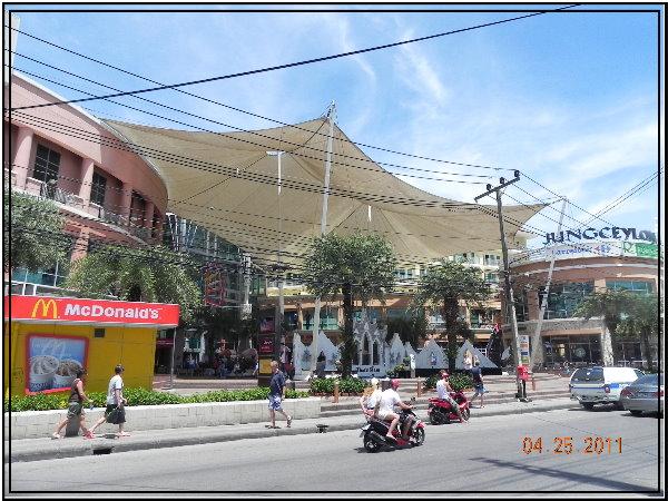 購物城.jpg