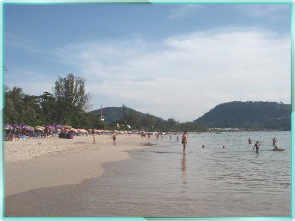 巴東海灘2.jpg