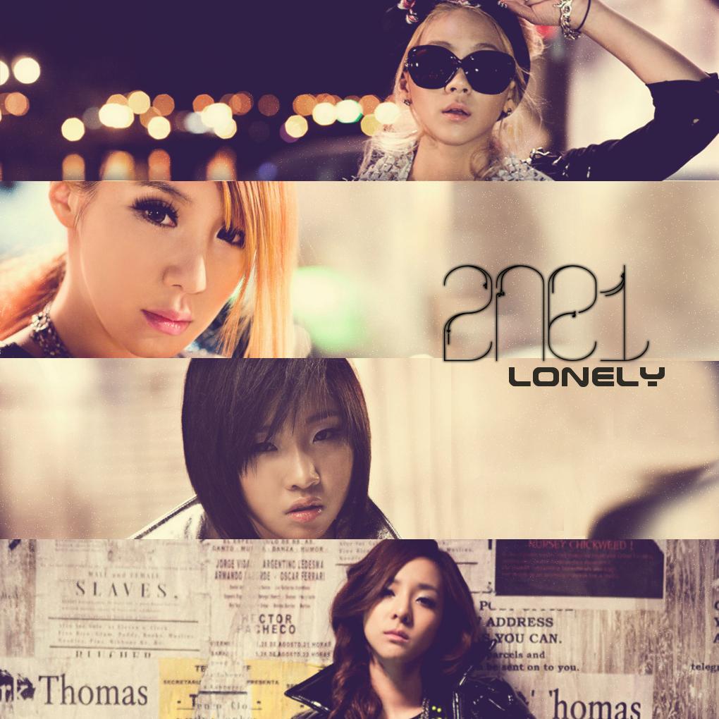 2ne1_lonely_cover_by_da_korea-d3gh5f0