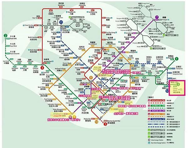 新加坡地鐵圖.jpg