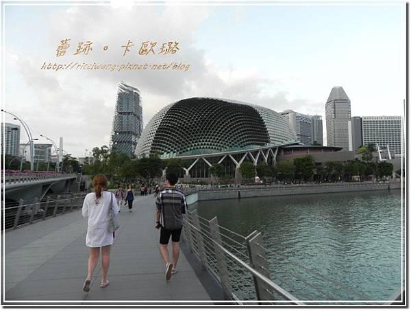 DSCN2074-1.jpg