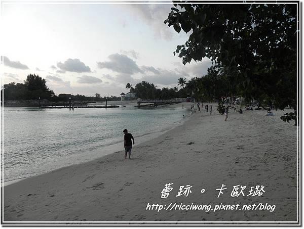 DSCN2440-1.jpg