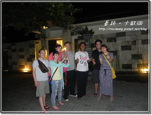 DSCN2506-1.jpg