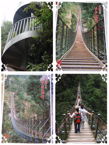 梯子吊橋.jpg