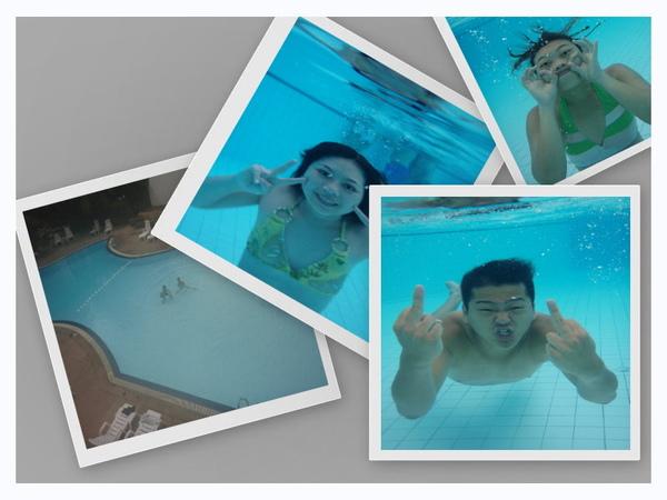 泳池戲水.jpg