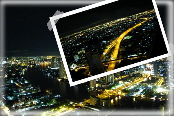 Sirocco 夜景.jpg