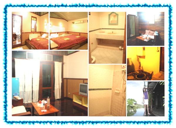 Chotika Room 3.jpg