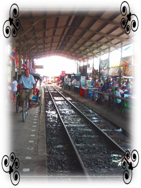 鐵道巿場.jpg