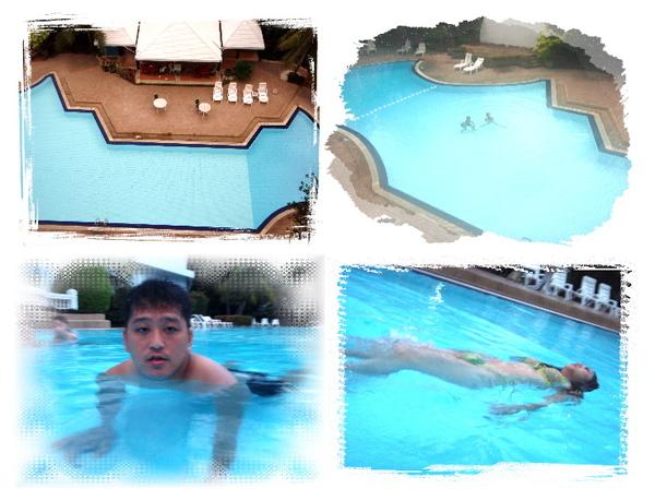 Welcome 泳池戲水.jpg