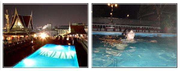 D&D 泳池.jpg