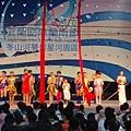 河北吳橋技藝團
