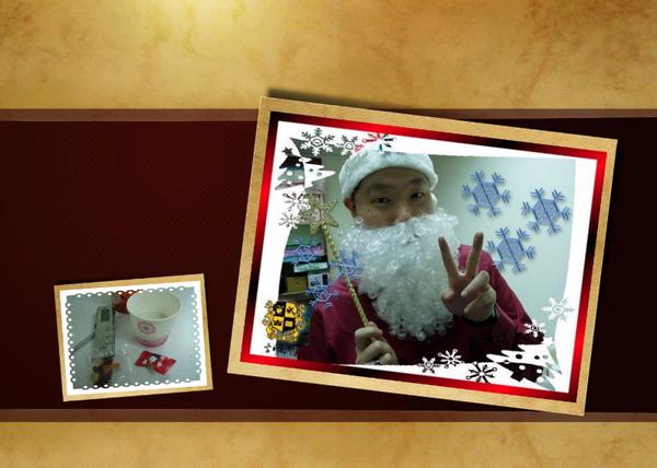 聖誕老人.jpg