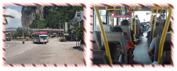 黑風洞公車.jpg