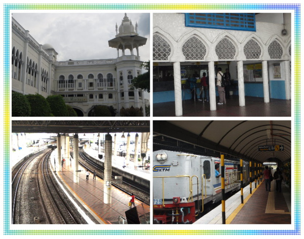 吉隆坡火車站.jpg