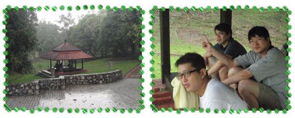 湖濱公園.jpg