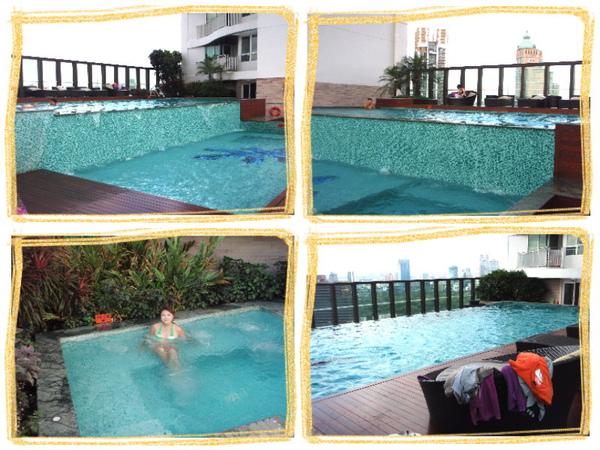 飯店泳池.jpg