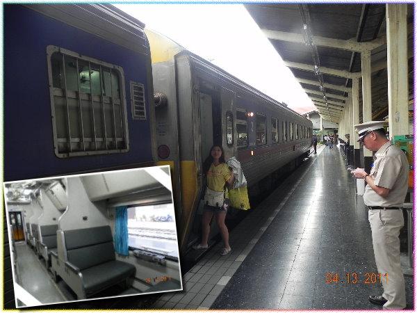 臥舖火車.jpg